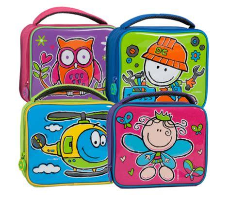 Kiddy Cooler Bag Harga kiddy sipper 174 275ml decor