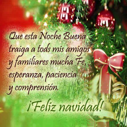 imagenes de feliz navidad lindas lindas imagenes con frases de feliz navidad vive mejor y