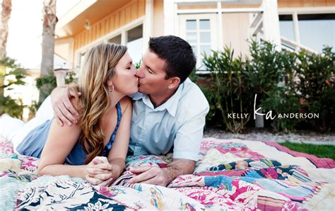 Lancaster County Pa Marriage Records Free Marriage Counseling Lancaster County Pa