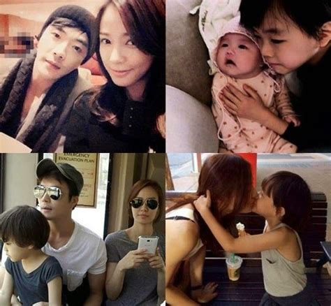 kwon sang woo son tae young and kwon sang woo young couples and sons on pinterest