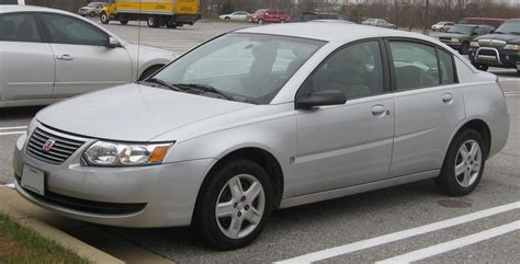 hayes car manuals 2007 saturn ion auto manual file 05 07 saturn ion sedan jpg wikimedia commons