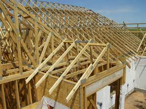 Truss Builder by How Much Do Trusses Cost An Approximate Guide