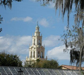 Rollins College Mba Acceptance Rate by Rollins College Admissions Sat Scores And More