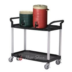 råskog cart restaurant cart catering cart hotel cart diy cart ra
