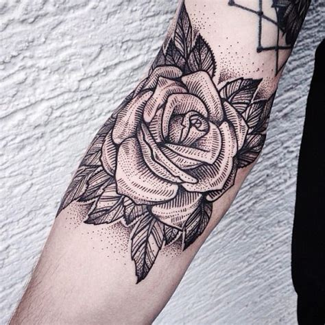 black work tattoo best 25 black work ideas on