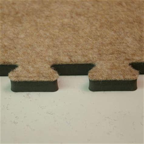 carpet padding  concrete basement floor carpet