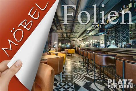 Innenraum Folie Kaufen by Klebefolie F 252 R M 246 Bel Hier G 252 Nstig Kaufen Online Shop Ifoha