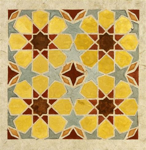islamic pattern quilt 1000 images about quilts inspirations islamic tiles and