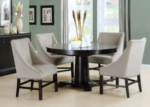 dillard 2 pc dining chair set