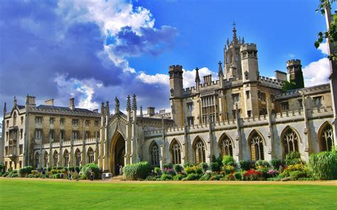 How To Get Into Cambridge Mba by Graduate Application Differences Uk Vs Usa Academical