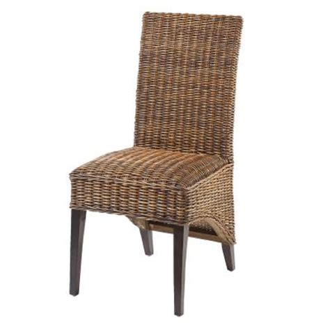 chaise rotin design chaise en rotin tress 233 chaise en osier tress 233 chaise en rotin naturel rotin design