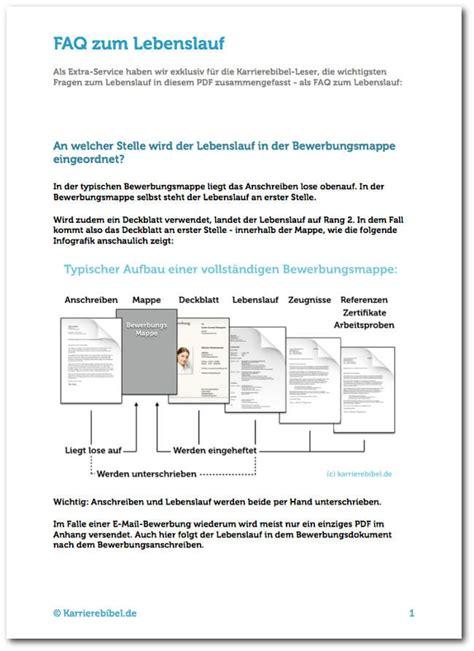 Lebenslauf Bewerbung Realschule Lebenslauf Vorlagen 2018 Kostenlose Design Und Word Muster Karrierebibel De
