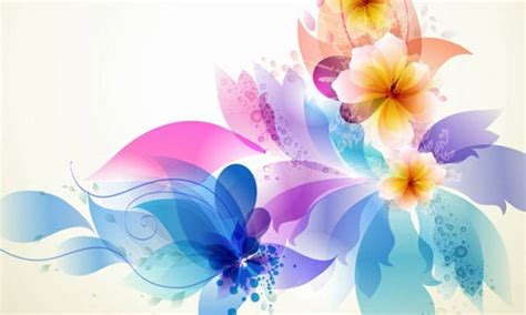blue sexually graphic light blue flower vector background creativity and