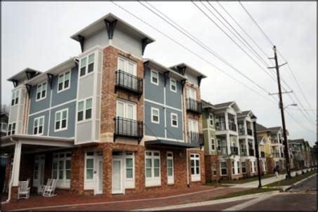 section 8 housing in savannah ga savannah ga official website pennsylvania avenue