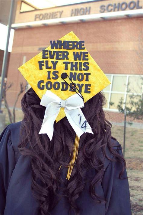 97 best graduation cap ideas images on