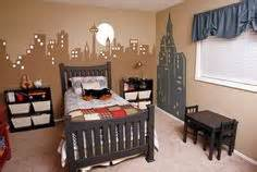 new york city themed bedroom 1000 ideas about city theme bedrooms on pinterest