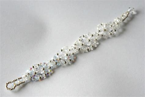 Comment entretenir ses bijoux en perles