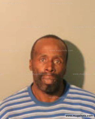Warren County Tn Arrest Records Jeffrey Warren Mugshot Jeffrey Warren Arrest Shelby County Tn