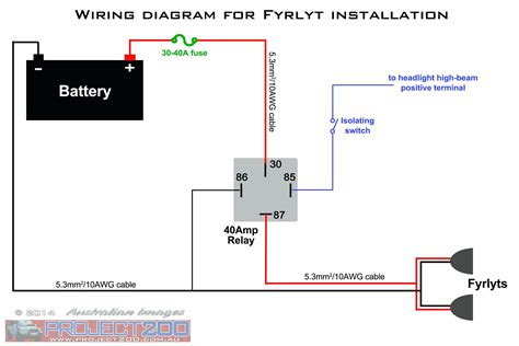 meyers snow plow wiring diagram best of images of wiring