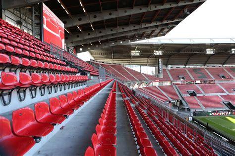 Calendrier Stade Rennais Stade Rennais Site Officiel