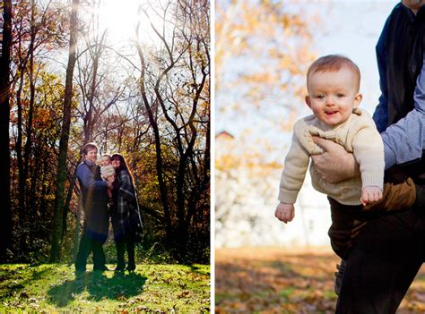 Find Photographers Near Me by Family Photographers Near Me Find Your Local Service