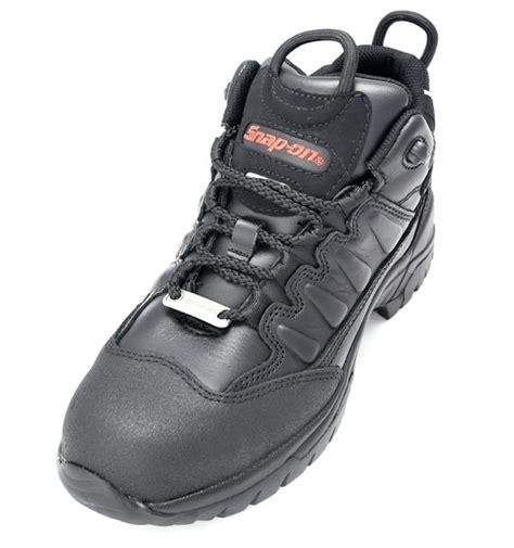 snap on boots daytona snapon boots coast to coast boot company tools