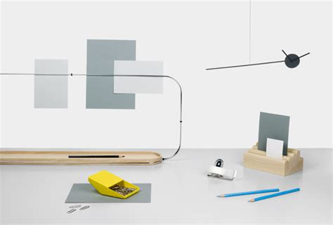 Home Designer Suite Objects Alessi At Milan Design Week Cool