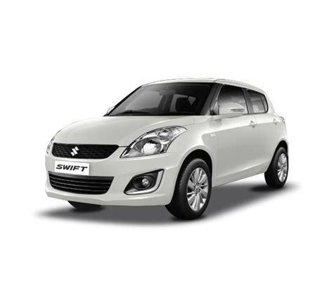 Maruti Suzuki Vxi Maruti Vxi Price India Specs And Reviews Sagmart