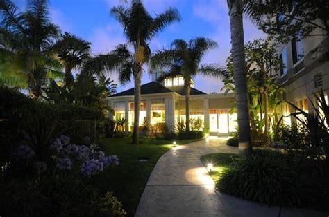 Garden Inn El Segundo by Hyatt House Los Angeles El Segundo Ca Hotel Reviews