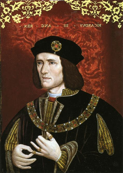king richard king richard iii small turned left king richard armitage