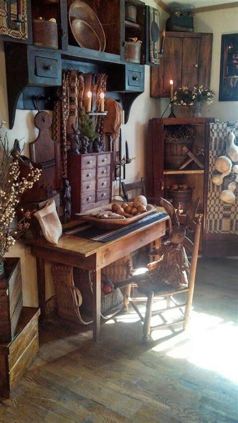 pinterest primitive home decor primitive hem pinterest fransk och inspiration