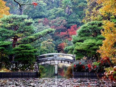 imagenes de kioto japon el rincon de mis aficiones 161 161 kioto maravillosa ciudad de