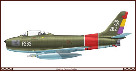 spanish republican aces aircraft f262 f86f spain rep jpg 960 215 500 combat aircraft since 1945 spain