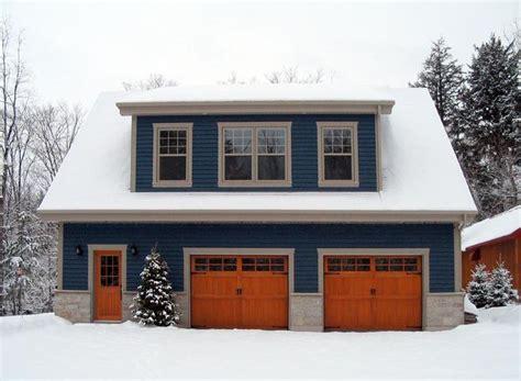 garage plans with loft apartment best 25 garage with apartment ideas on pinterest garage