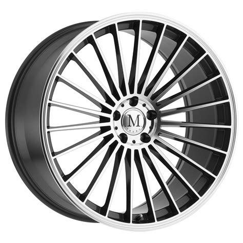 mercedes c class rims for sale image gallery mercedes wheels