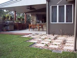 Low Maintenance Backyard Landscaping Ideas Landscape Low Maintenance Ideas For Backyards Pantry Bath Mediterranean Large Windows Building