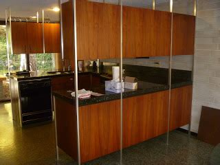 arendal kitchen design enzy living white wenge modern kitchen remodel