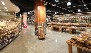 Project Highlight: Woolworths Supermarket, Surfers