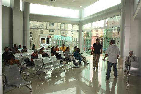 cambios en atencion imss 2016 atenci 243 n integral en su recuperaci 243 n a pacientes del imss