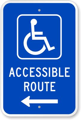california civil code section 1938 reminder ada accessibility disclosures required in