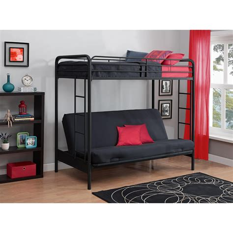 How Much Is A Bunk Bed How Much Is A Sofa Bunk Bed Sofa Menzilperde Net