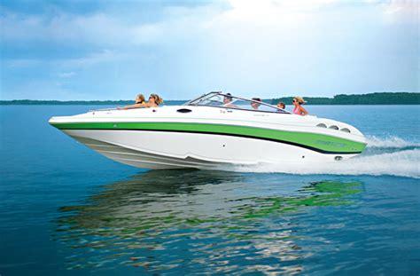 ebbtide boat pictures ebbtide boats 2660 z trak ss dc fc
