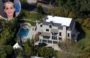 Famous Hollywood Homes celebrities home rooms