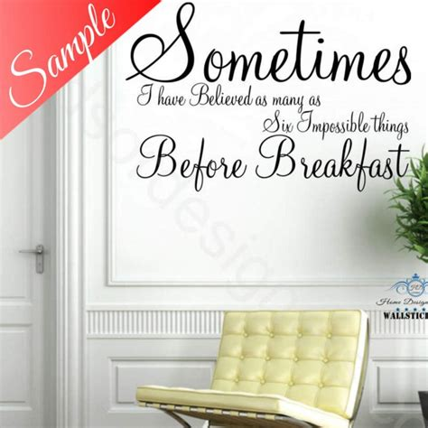 Design Your Own Wall Art Stickers design your own wall art stickers t8ls com