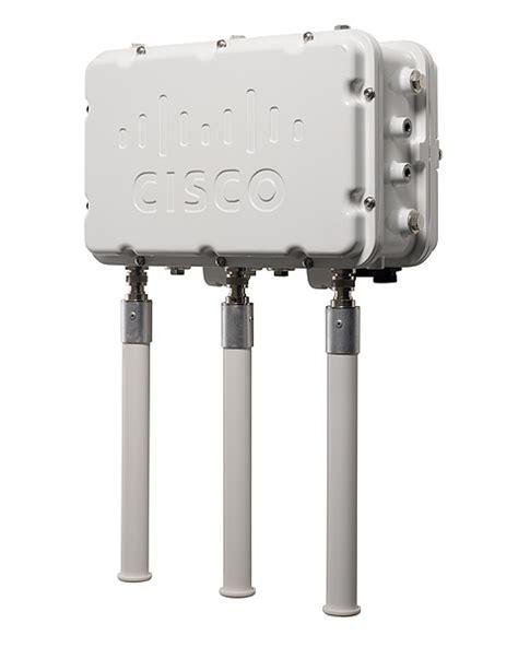 Cisco Aironet 1700i Access Point 시스코 무선 ap 및 ap 관련용어 네이버 블로그
