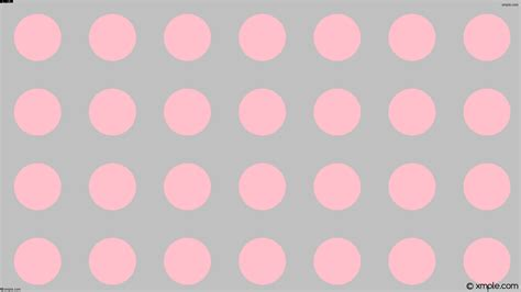 polka dot pattern pink grey pink and gray polka dot wallpaper impremedia net