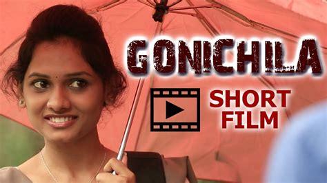 download film london love story full mp4 download kannada short film gonichila rare and cute love