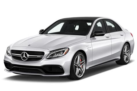 Model Mercedes 2016 2016 mercedes c class reviews and rating motor trend