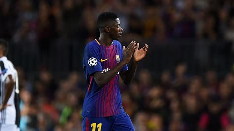 ousmane dembele best of 2018 world cup kylian mbappe ousmane dembele and the