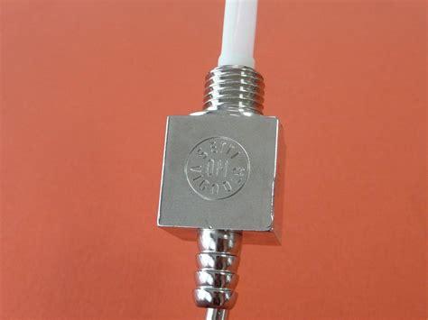rubinetti benzina moto rubinetto benzina originale setti vignola 216 12x1 5 per